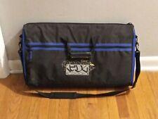 Redz Performance Paintball Equipment Gear Tank Barrel Sleeve Padded Bag Shoulder