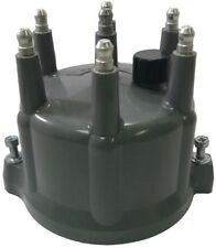 Distributor Cap Replaces FD-169 Fits 83-97 Ford Jeep Mercury