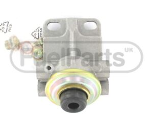Fuel Parts Diesel Hand Primer Pump - Part No. D12-6209