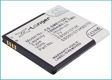 Battery For SAMSUNG Galaxy S II HD LTE, S II LTE, GT-i9210, SHV-E110S, SHV-E120S