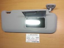 HYUNDAI I30 FD 2007 - 2012 GENUINE BRAND NEW SUN VISOR RH