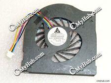 New Toshiba Tecra A8 A11 Ventilateur CPU Cooling Fan KDB0605HB 9G64 GDM610000428