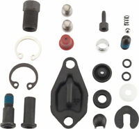 XX and X0 Lever Service Parts Kit   11.5015.064.080 Avid 2010