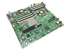 HP PROLIANT Se1120 Intel 2x Socket Lga1366 Server Board 583736-001 591747-001 US
