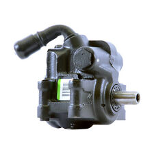 New Power Steering Pump-Professional ACDelco Pro 36P0047 Reman 19318572
