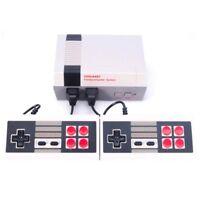 600 Games Retro Classic Game Console for NES Retro TV HDMI Gamepads Nintendo
