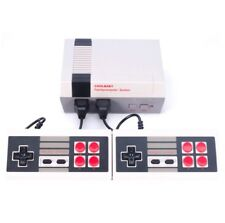 600 Juegos Retro Clásico Juego Consola para NES Retro TV HDMI gamepads Nintendo