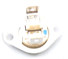Nordyne 626610 626560R Rollout Switch - New OEM