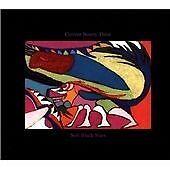 Current 93 - Soft Black Stars (2008) CD  / Death in June /  Throbbing Gristle