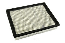 Vapor Canister Filter ACDelco Pro A3181C