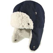 Regatta Tavis Kids Trapper Hat