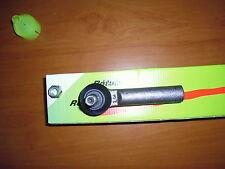 Fiat Ducato bus / box jeu 2 rotules de direction avant g&d (LDPA44)
