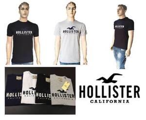 MANS-CREW-NECK-SHORT-SLEEVE-t-shirt-S-M-L-XL-many Colours Winter sale