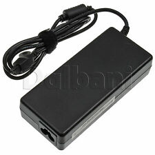 Laptop Power Supply Charger AC 100-240V Adapter 20V 6A 5.5x2.5MM for Lite-On