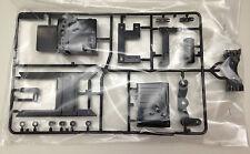 Tamiya 9115275/19115275 MAN TGX 26.540 XLX Q Parts NIP
