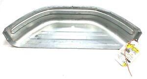 New OEM GM Inner Wheel Well Bed Wheelhouse Rear Sierra Silverado 15761951