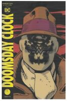 Doomsday Clock #1 2 3 4 5 6 7 DC Comics Watchmen Select an Issue