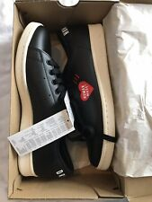 Adidas Originals Stan Smith Human Made. Size UK 9. BNIB.