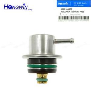 NEW 0280160557 Fuel Injection Pressure Regulator FOR Audi Volkswagen BMW,BENZ
