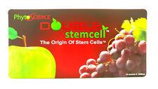 PhytoScience PhytoCellTec Apple Grape Double Stem Cell Anti Aging Stemcell