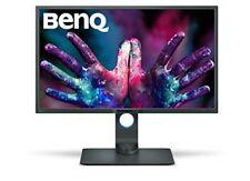Benq Pd3200u 32in 81.28cm UHD IPS 3840x2160 350cd in