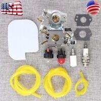 Carburetor Carb For Poulan Craftsman Zama C1M-W26C 545070601 530035590 545040701