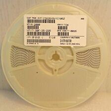 C3225Y5V1C106Z TDK COMPONENTS CAPACITORS 2000-PC LOT REEL