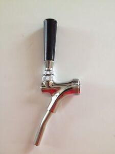 Beer Wine Coffee Faucet Full Stainless Steel