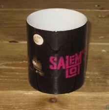 Salems Lot Horror Vampaire Advert MUG