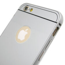 iPhone  6 6S  4.7 Inch ULTRA THIN  SLIM ALUMINIUM Case Cover