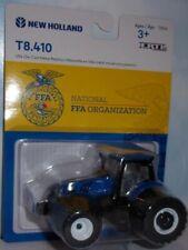1/64 Ertl New Holland T8.410 FFA Edition