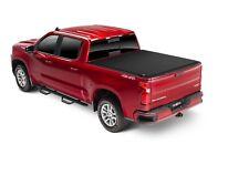 Truxedo Pro X15 Soft Rollup Truck Bed Tonneau Cover 1472401