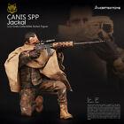 Vortex Toys V00011 YEW Series Sniper Jackal 1/12 Action Figure US SHIP