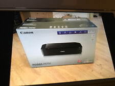 Canon PIXMA iP8750 A3+ Wi-Fi Photo Printer