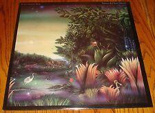 FLEETWOOD MAC TANGO IN THE NIGHT ORIGINAL LP STILL FACTORY SEALED  1987