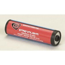 Streamlight 74175 Lithium-Ion Li-Ion Battery Stick For Strion Series Flashlight