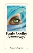 Paulo-Coelho-Weltliteratur & Klassiker als gebundene Ausgabe