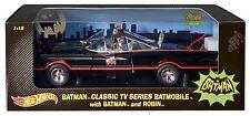 Mattel Batman Plastic Diecast Vehicles, Parts & Accessories