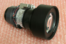 Panasonic Projector ET-DLE300 Long Throw Projection Zoom Lens 3.7-5.7:1