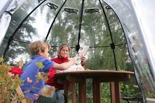 Sunbubble Large - Plant House