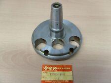 SUZUKI GS400 GS425 Left Hand Crankshaft Nos Part 12261-44001 # B42