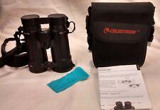 Celestron Nature Series Binoculars 8 x 42 Case Fully Multi Coated Bird Watching