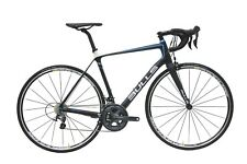 BULLS Night Hawk 2  - Carbon Road Bike - Shimano Ultegra - 52cm 20.5in