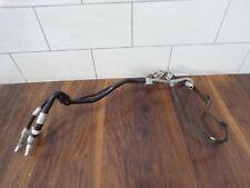 Klimaleitung VW Crafter 2E Mercedes Sprinter 906  2E0820721D 2E0820721C Original