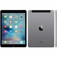 "Apple iPad Air 1 A1475 16GB, WLAN & Cellular, 9,7"""