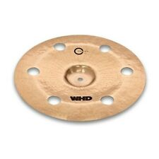 More details for whd 12'' o-china effect cymbal