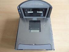 Tischscanner Datalogic Magellan 8400  (medium size), mit Waage Mettler, gebrauch
