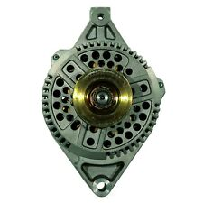 Alternator fits 1992-1997 Ford E-150 Econoline,E-150 Econoline Club Wagon E-150
