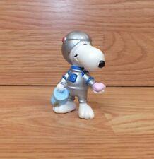 Genuine United Feat. Vintage (1958,1966) Snoopy in Space w/ Moon Rocks *Read*