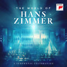 The World Of Hans Zimmer - A Symphonic Celebration Live